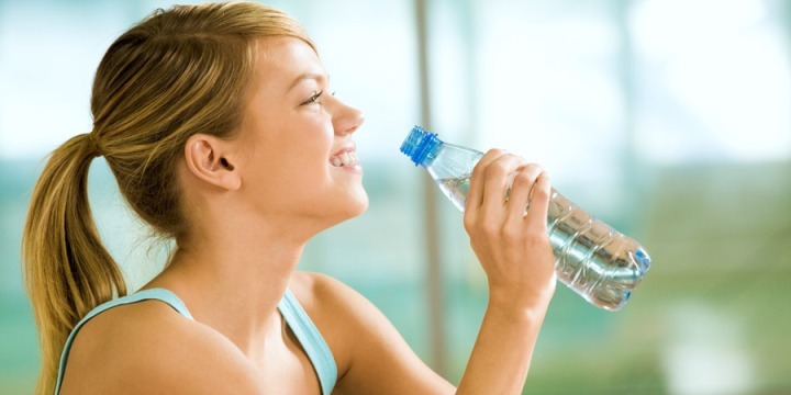 wpid-drinking-water-weight-loss