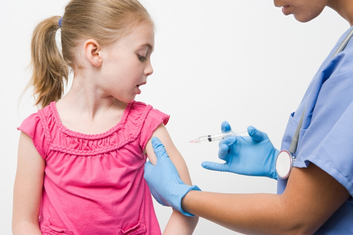 child-vaccination-syringe-immunization