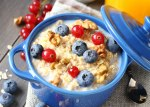 oatmeal-recipes_1