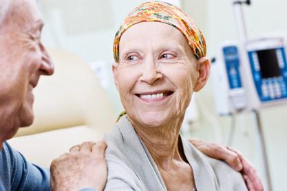 breast-cancer-hospitals-india