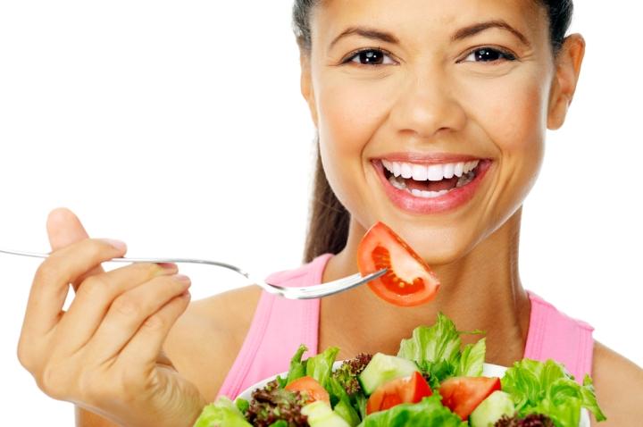 eating-healthy-diet